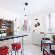 HostelMeteora-kitchen