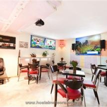 HostelMeteora-lounge-room2