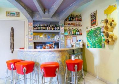 hostel_meteora_bar