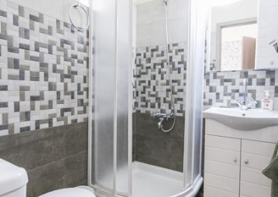 hostel_meteora_bath
