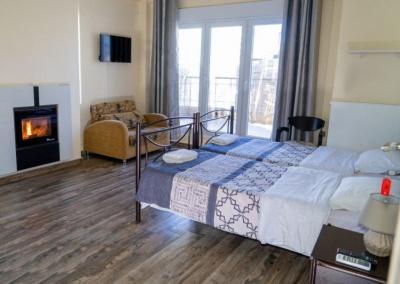 hostel_meteora_guests