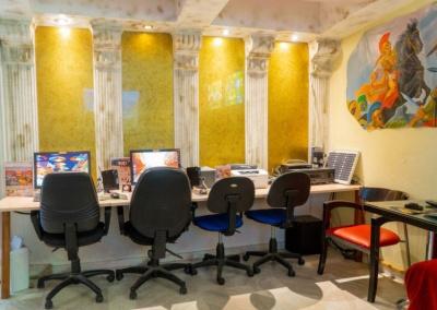 hostel_meteora_lounge_room