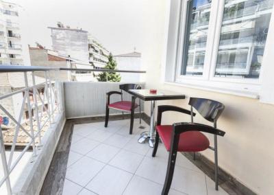 hostel_meteora_rooms1