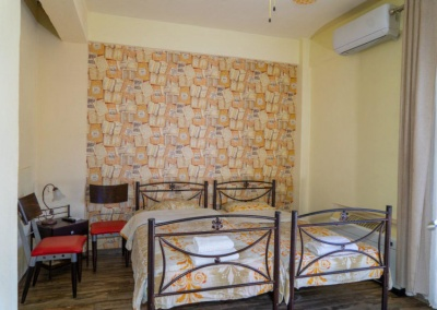 hostel_meteora_rooms6