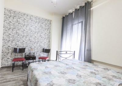 hostel_meteora_rooms7.1