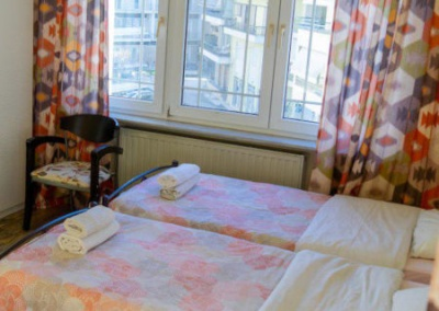 hostel_meteora_rooms8